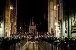 2015-11-14_Oratorienchor_Ulm_Muenster_125-Jahre_IMG_3143