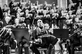 Palmeri-Konzert, Mario Stefano Pietrodarchi