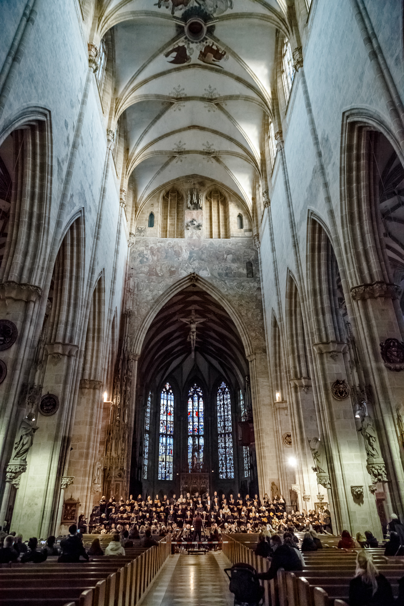 2015-11-14_Oratorienchor_Ulm_Muenster_125-Jahre_IMG_2785