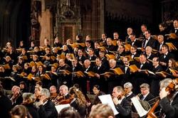 2015-11-14_Oratorienchor_Ulm_Muenster_125-Jahre_IMG_2998