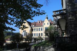 A01 Ev. Tagun gsstätte Wildbad, Rothenburg.JPG