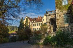 151011-Rothenburg-DSC04045