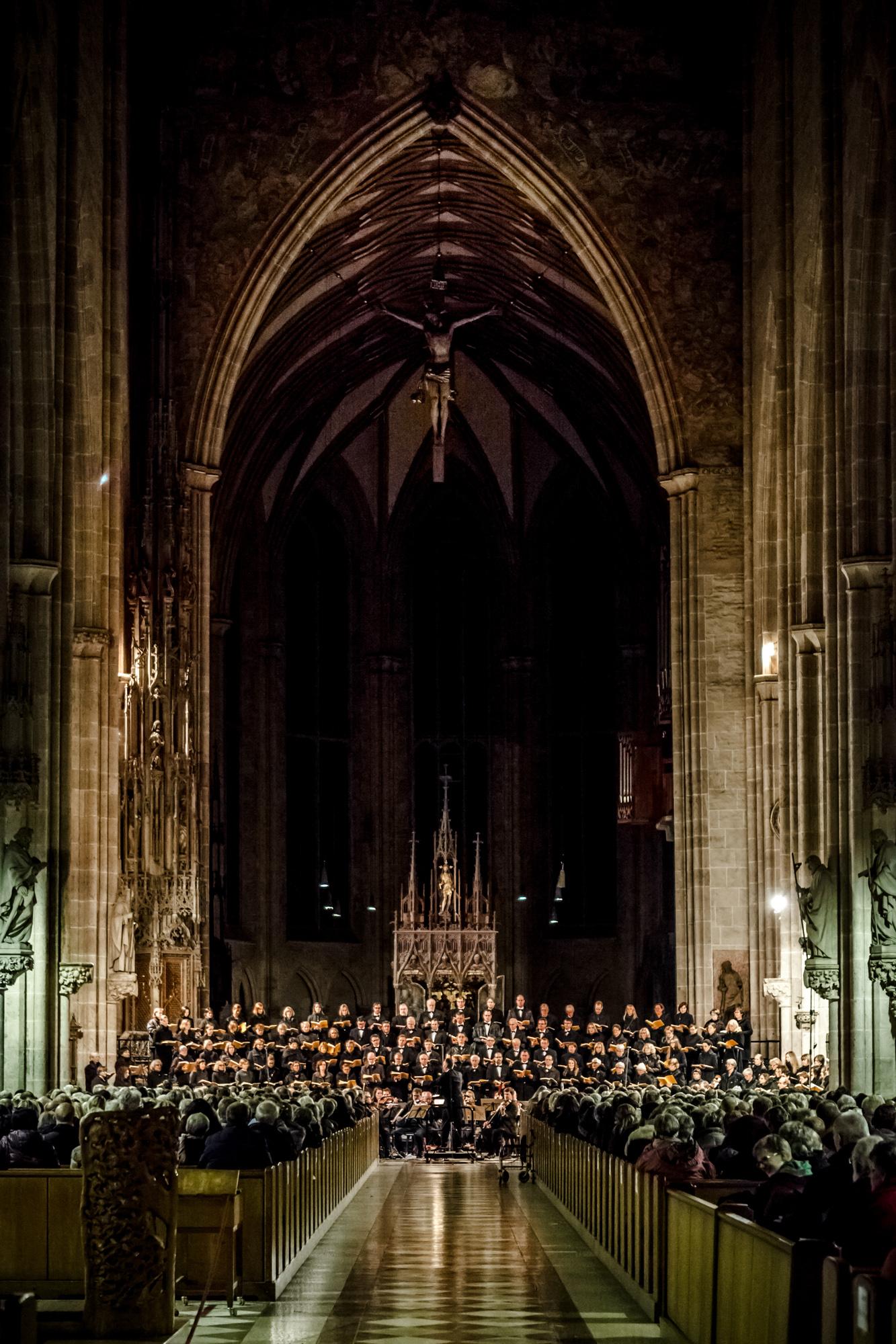 2015-11-14_Oratorienchor_Ulm_Muenster_125-Jahre_IMG_2992