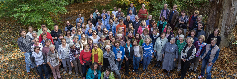 Oratorienchor Ulm in Hersberg 2017