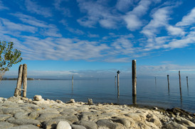 In Immenstaad am Bodensee