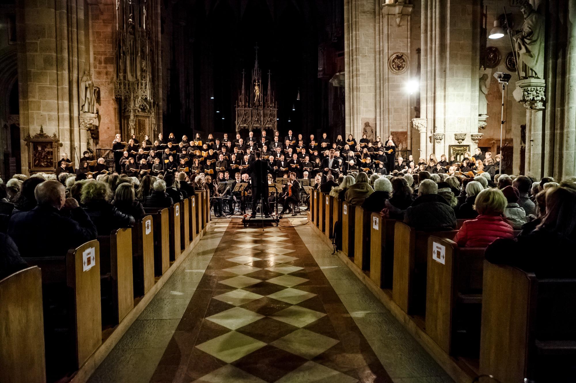 2015-11-14_Oratorienchor_Ulm_Muenster_125-Jahre_IMG_2989