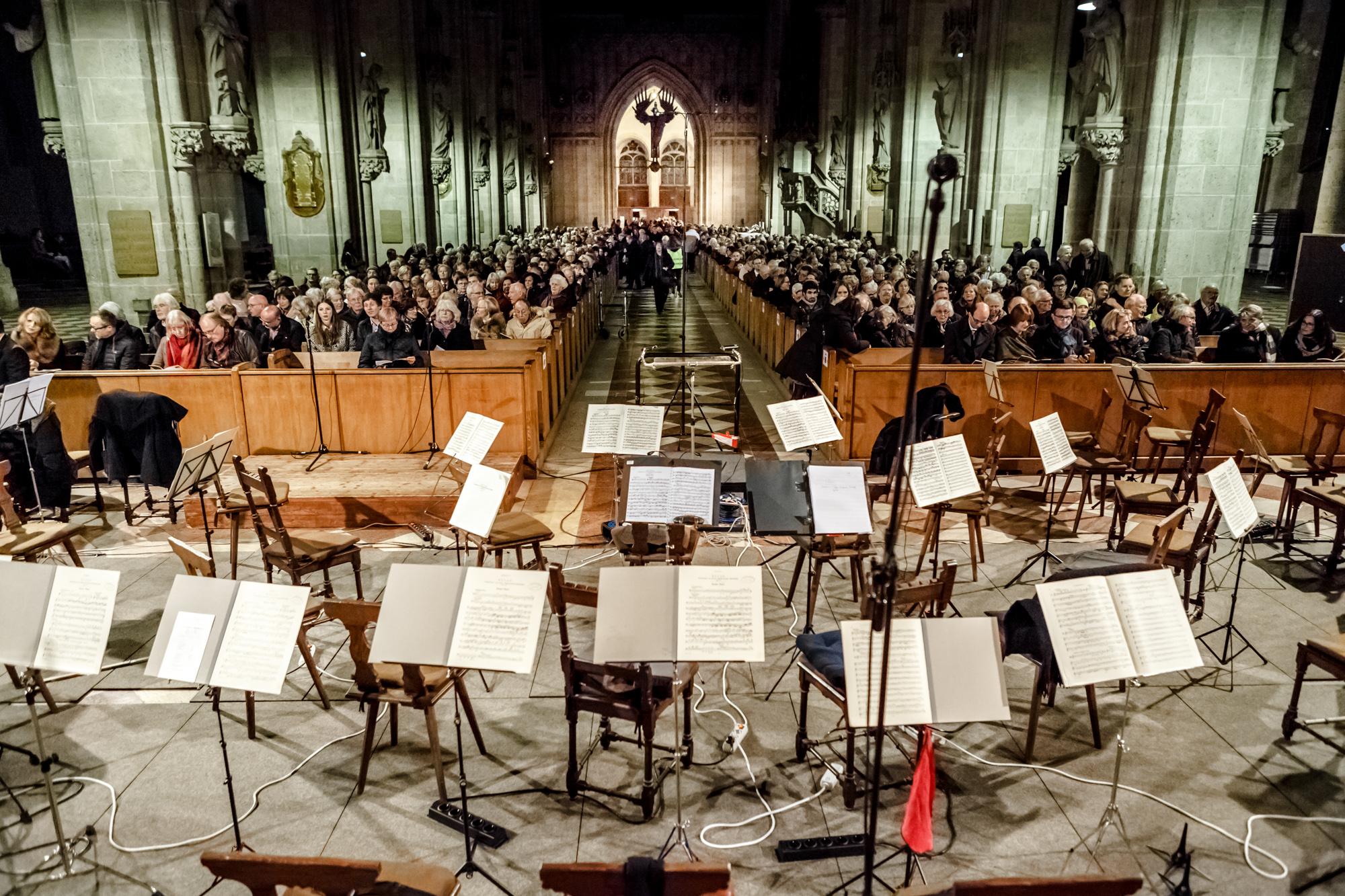 2015-11-14_Oratorienchor_Ulm_Muenster_125-Jahre_IMG_2942