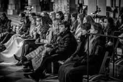 2015-11-14_Oratorienchor_Ulm_Muenster_125-Jahre_IMG_3076
