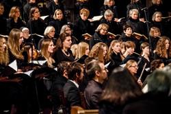 2015-11-14_Oratorienchor_Ulm_Muenster_125-Jahre_IMG_3034