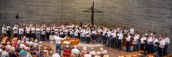 Oratorienchor Ulm