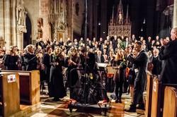 2015-11-14_Oratorienchor_Ulm_Muenster_125-Jahre_IMG_3238