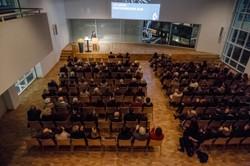 2015-11-14_Oratorienchor_Ulm_Muenster_125-Jahre_IMG_3378