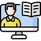 elearning (2).png