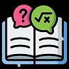 livro-de-matematica.png