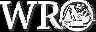 wro-logo.png