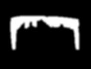 pit-viper-white-logo.png