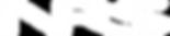 NRS_SolidWhite_TransparentBackground_Web