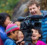 Jed-GM-camera-kids_small.jpg