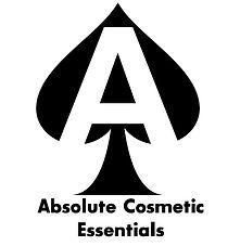 ACE Logo.jpg