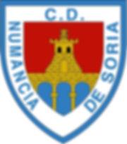 Numancia Logo.jpg