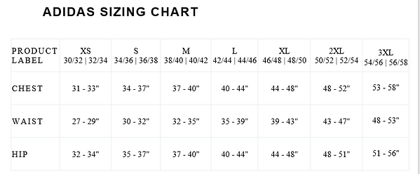 Adidas Mens Size Chart.png