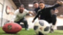 Two Footballs.JPG