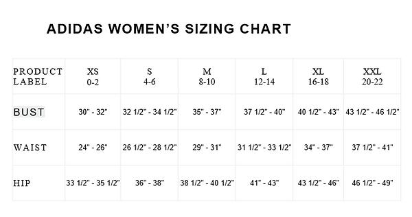 Adidas Womens Size Chart.png