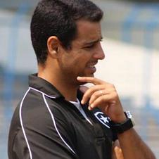 Felipe Arantes.png