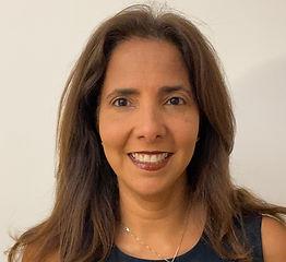 Marisol Portilla.jpg