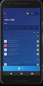 FalconBrick Checklist@2x.png
