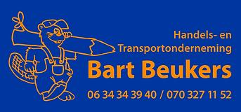 logo bart.PNG