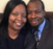 Pastor Desmond.jpg
