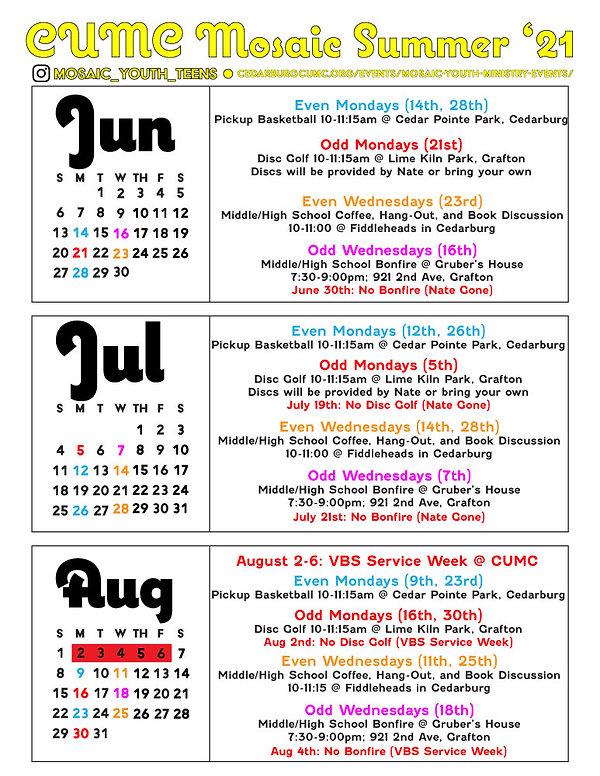 Summer-Schedule-2021-WEB-BIG.jpg