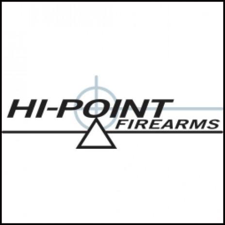 HiPoint