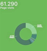 Screenshot%20(323)_edited.jpg