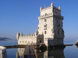 lisboa-torre-belem.jpg