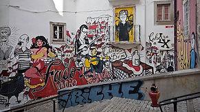 streetart003.jpg