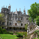 Palácio da Regaleira