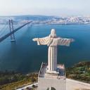 Vista sobre Lisboa
