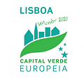 Lisboa Capital Verde Europeia