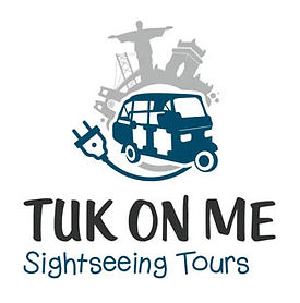 tuk-on-me-logo-002.jpg