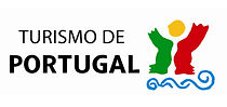 logo_turismo_portugal.jpg