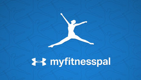 3 MUST DO tips for using MyFitnessPal.