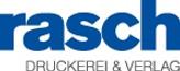 Rasch-Druck_Verlag-2020-06_150px.jpg