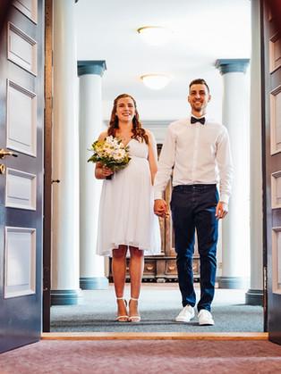 Hochzeit 4.jpg