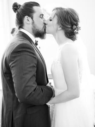Hochzeit 5 .jpg