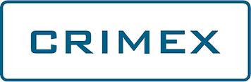 Crimex.png
