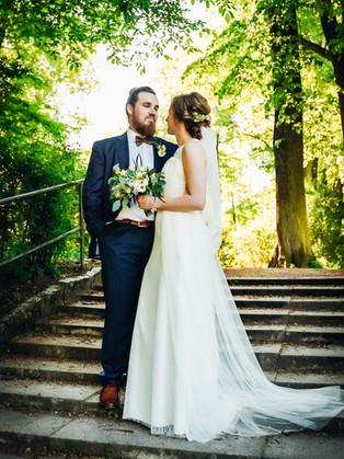 Hochzeit 6.jpg