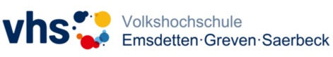 volkshochschule emsdetten.jpg