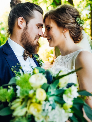 Hochzeit 7.jpg